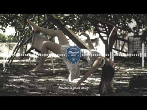 Bronze Whale x Popeska - Imagine ft. Tom...