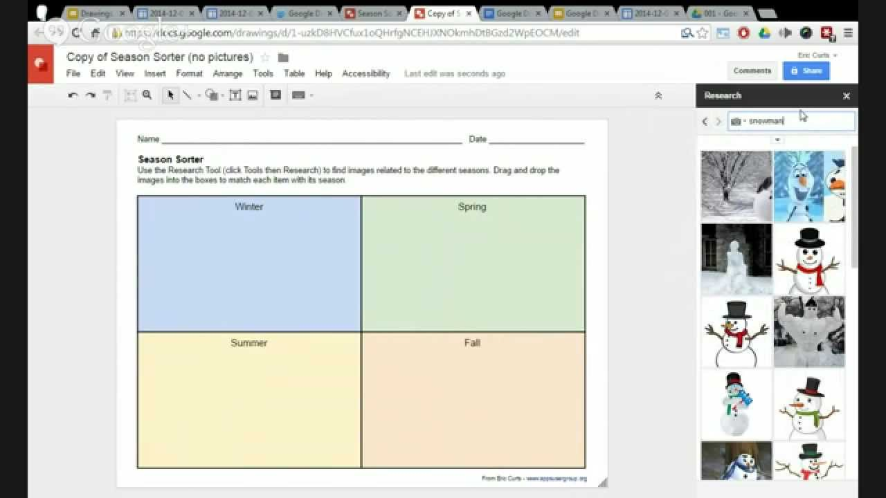 Control Alt Achieve 30 Free Google Drawings Graphic Wiring Diagram