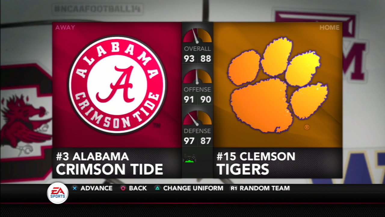 ncaaf national championship 2015 college football playoff bowl games