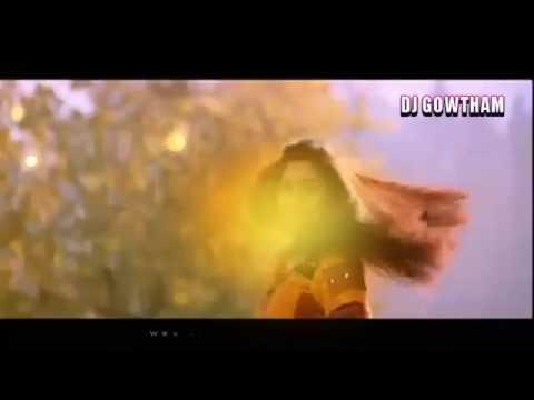 Pachai Nirame Remix - DJ Gowtham www.YouTube