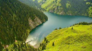 Самые красивые места на Земле, созданные природой!(Дешевые Отели по всему Миру* http://goo.gl/0Xsj74 *Дешевые Авиабилеты* http://goo.gl/7D0G4D В ролике Вы сможете увидеть..., 2014-09-10T13:35:55.000Z)