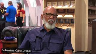 Dubzzsterz Cigar Lounge - Los Angeles, California - 424-702-5841 - Micallef Cigars