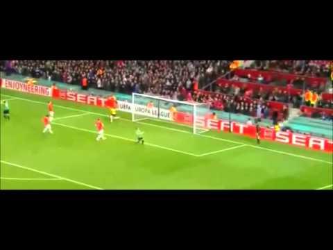 Ander Herrera vs Manchester United