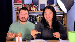 Trader Joe's Peach Salsa - Dtc Reviews. Ep 110