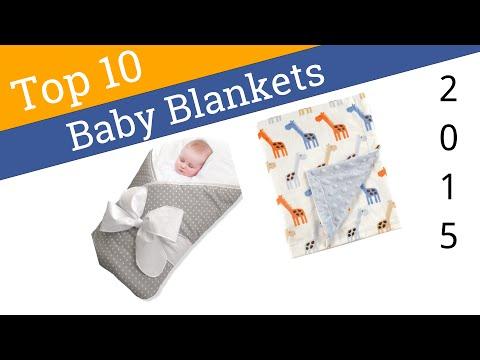 10-best-baby-blankets-2015
