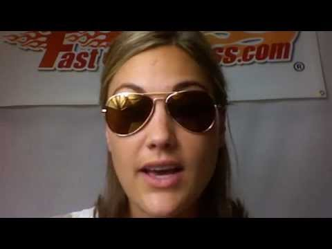 best aviator sunglasses  Best Aviator Style Sunglasses for men and women 2012 - YouTube