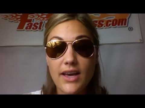 best aviator sunglasses  Best Aviator Style Sunglasses for men and women 2012 - YouTube