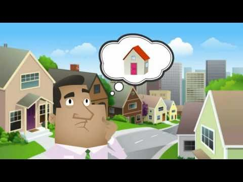 How to Sell Property FAST in Malaysia