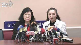 鄭惠中狠呼巴掌 方駿、王彩樺:暴力就不對  - Sky News