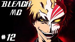"""Bleach MC -  """"Ichigo"""