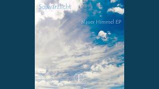 Lichthunger (Original Mix)