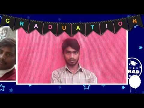 Download hindi video$