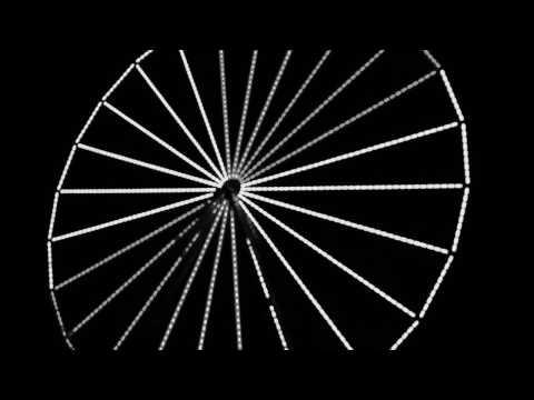Navarre - Décadence (vidéo officielle - Eurotrash Summer nouvel album disponible)