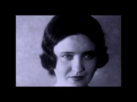 1920's-hairstyles-(1920's-film)