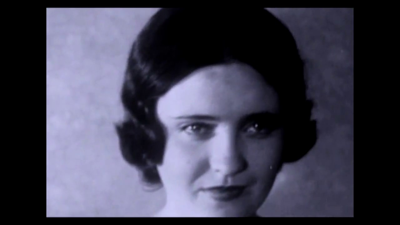 1920s Hairstyles 1920s Film Youtube