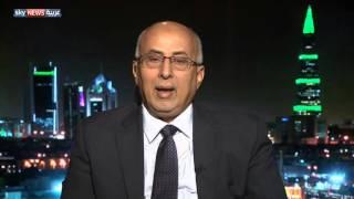 بالفيديو.. وزير يمنى: الحوثيون يمنعون خروج المرضى من تعز