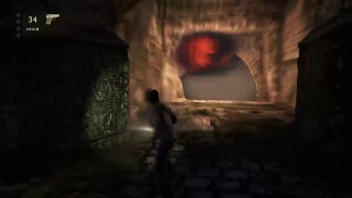 Let's Play Uncharted The Nathan Drake Collection Part 1  (Drakes Fortune)(PS4)
