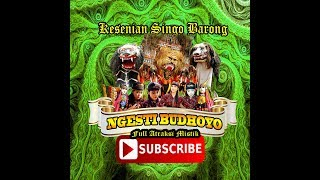 "Download Video ""MemetShooting"" DAWANGAN KESURUPAN NGESTI BUDOYO LIVE IN BATANG MP3 3GP MP4"