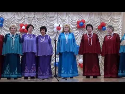 Частушки Русские частушки на день рождения, свадьбу