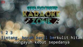 netral lintang (karaoke version) tanpa vokal