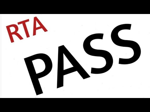 HOW TO PASS IN DRIVING TEST IN DUBAI|| ROAD TEST|| 10 USEFUL TIPS TO GET PASSED ON ROAD TEST