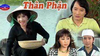 Cai Luong Than Phan