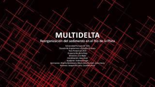 Universidad Torcuato Di Tella - Biblioteca - Tesis Arquitectura 2016