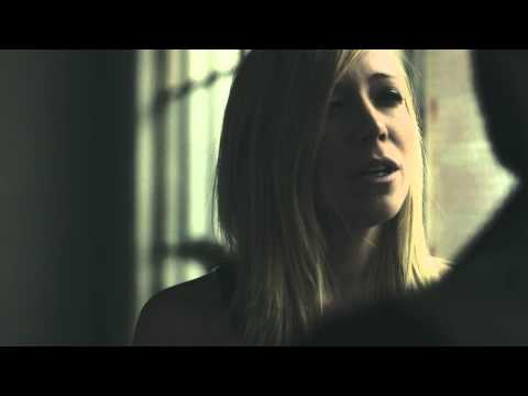"""""""The Wine We Drink"""" 