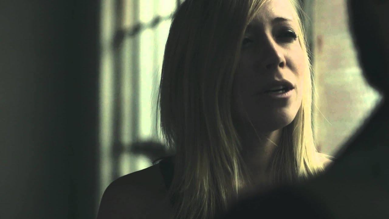 Video Debut Drew Holcombs The Wine We Drink