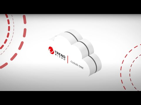 trend-micro-hybrid-cloud-security-&-cloud-one-overview