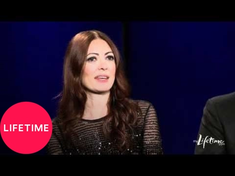 Project Runway All Stars: Extended Judging of Mila Hermanovski, Episode 8 | Lifetime