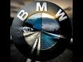 Motorrad -  BMW GS 1200 LC -  Colle San Carlo von La Thuile aus