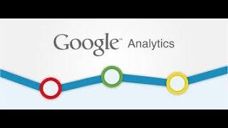 видео Гугл аналитика вход