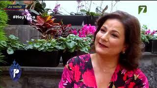 Mamá de Memo Ochoa | Azteca Deportes