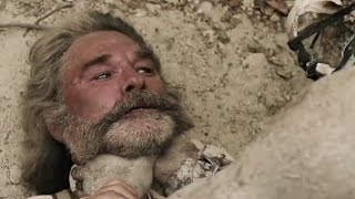 Bone Tomahawk TRAILER (2015) Kurt Russell horror western HD