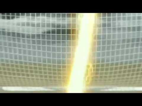 Inazuma Eleven - Episode 13 - Finale Contre La Royal Academy VF