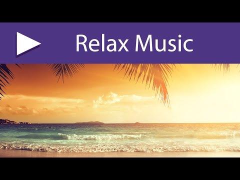 10 MINUTES Meditation: Morning Relaxing Music for Positive Feelings
