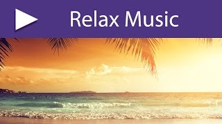 10 MINUTES Meditation: Morning Relaxing Music for Positive Feelings