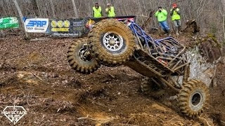NOW HIT THAT!! HILL 2 SHOOT BETWEEN THE CLIFFS! NRRS RACE WILDCAT OFFROAD PARK