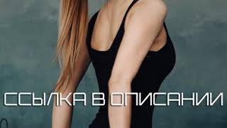 #moshaamakeeva