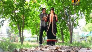 Nadeem Haider | Menu Dhol Ghara De Challa | New Saraiki Song