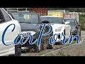 GTR R35, 135i, C63AMG, Integra Type R CarPorn | Unimog U10000