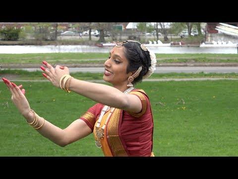 Swagatham (Music Video) | Yuva Rhythms: Gam Gam Ganapathi