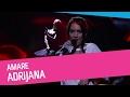 Adrijana - Amare