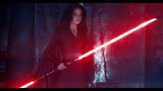 Star Wars, épisode IX : L'Ascension de Skywalker - Deuxième bande-annonce (VF)