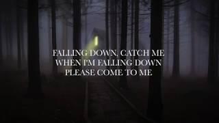 Fairyland - Lyrics Video - Angelzoom YouTube Videos