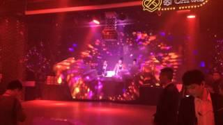 LED DJ Booth. LED DJ стенд-стойка для ночных клубов, рейвов, дискотек.(, 2015-11-15T11:42:43.000Z)