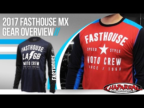 2017-fasthouse-mx-gear-overview-at-chapmoto.com