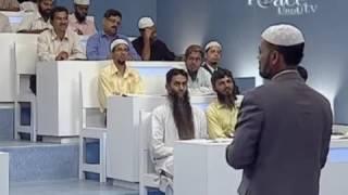 PEACE TV(URDU)— AAO QURAN SAMJHEIN ((24&25) 51).mp4