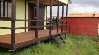 видео Недвижимость в Туле и Тульской области
